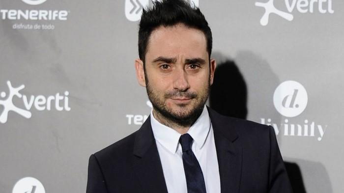 Juan Antonio Bayona abandona la secuela de 'Guerra Mundial Z'