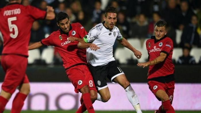 Playoffs Lega B, apre Cesena-Spezia: l'analisi dell'incontro