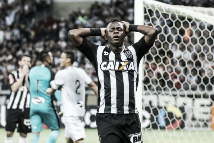 Brasileirão: Lesões Musculares afastam por rodada quase o número total da Premier League