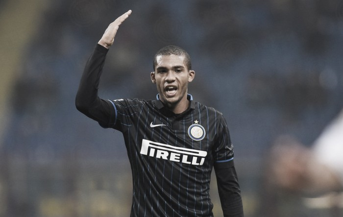 Watford forced to look elsewhere after centre-back target Juan Jesus moves to Roma