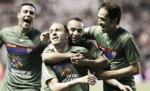 El último gol en San Mamés