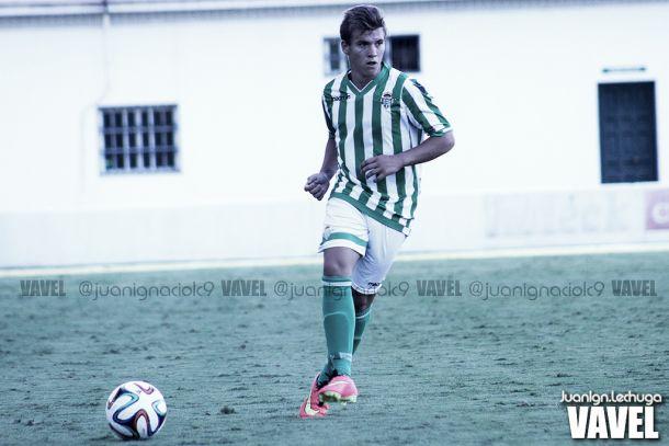 Real Betis 'B' - Marbella: duelo de tapados en Heliópolis