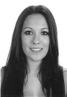 Judit Blanco Manresa