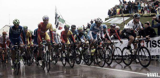 Previa   Juegos Europeos de Bakú: la impredecible locura del ciclismo