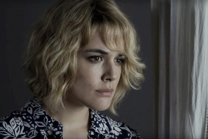 Tráiler de 'Julieta', lo nuevo de Almodóvar