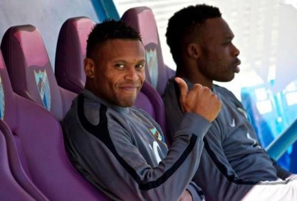 Cruzeiro confirma que está próximo de acordo com Júlio Baptista