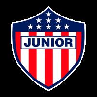 Junior de Barranquilla Femenino