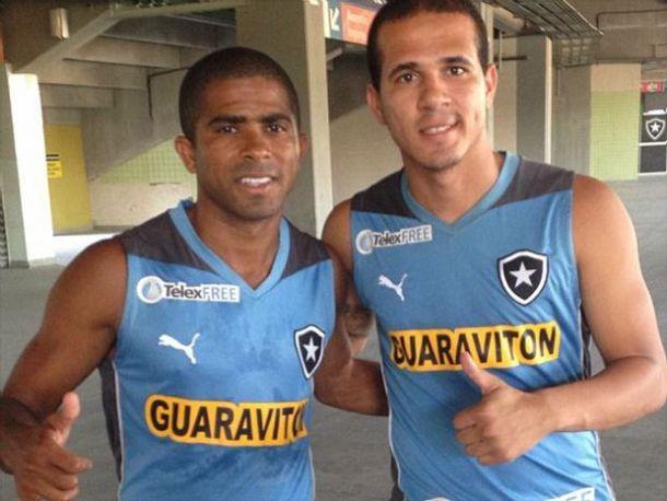Com estreias e time reserva, Botafogo encara o Bonsucesso buscando reabilitação