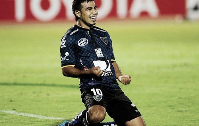 Destaque do Independiente del Valle, Sornoza assina pré-contrato com Fluminense