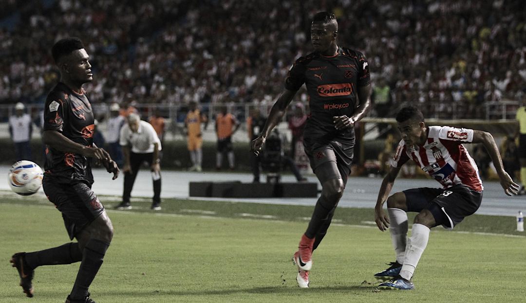 Liga Águila: habrá campeón tras incumplir la planeación del torneo