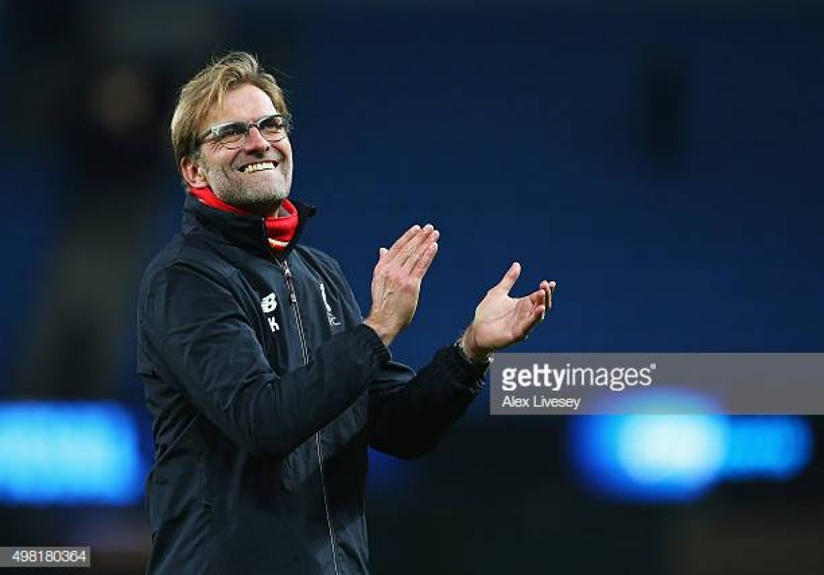liverpool vs dortmund - photo #41