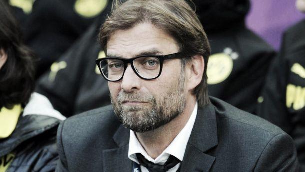 Il Liverpool esonera Rodgers, Klopp in pole, ma ci sono anche Ancelotti e Mazzarri