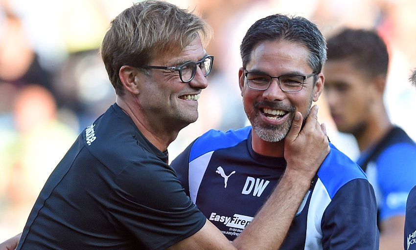Huddersfield Town vs Liverpool Preview: Struggling Terriers welcome title-chasing Reds