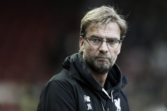 Jürgen Klopp set for Mainz reunion as Liverpool add ninth friendly to pre-season schedule