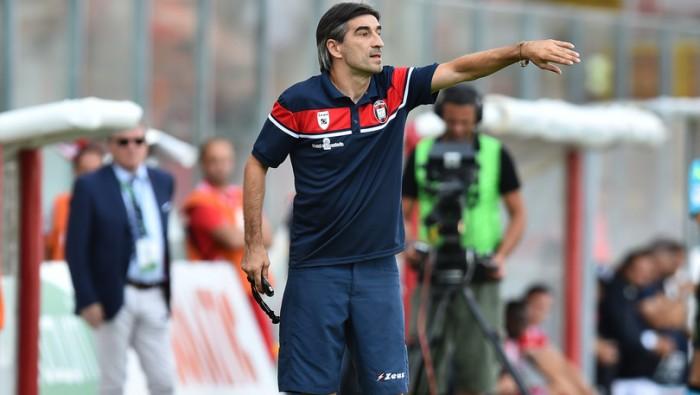 Genoa, dal maestro all'allievo: in uscita Gasperini, arriva Juric