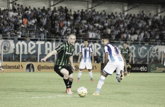 Juventude vence Paysandu em Belém e avança às oitavas de final da Copa do Brasil