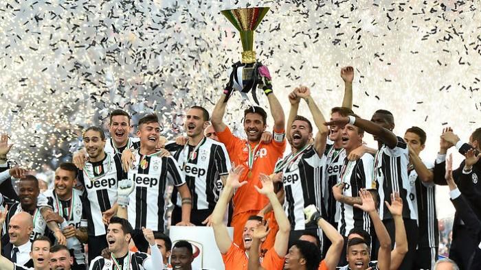 Serie A, oggi i calendari: questi i criteri per il sorteggio