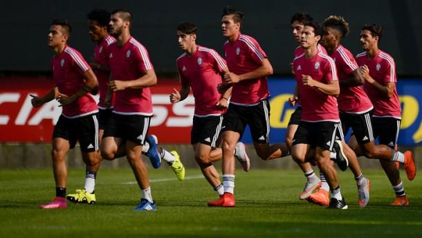 Juventus le ultime news: Cuadrado è pronto, più Mandzukic che Morata