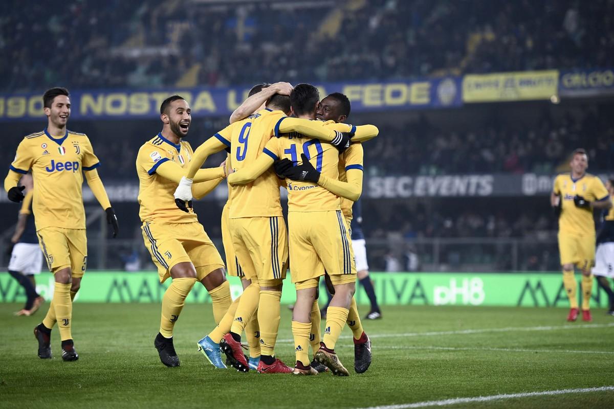 TORINO. Calcio: Juve; Marchisio