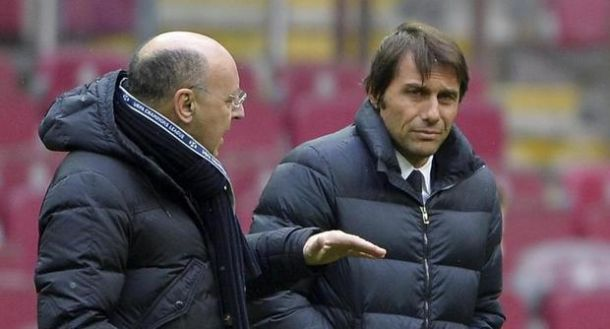 """Juve furiosa con l'Inter: """"E' sconcertante"""""""