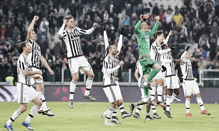 Torino v Juventus: The Old Lady looks to bounce back in 142nd Turin Derby