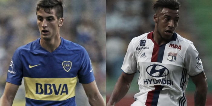 Juve, restyling in mediana: si allontana Luiz Gustavo. Bentancur arriva a giugno... con Tolisso?
