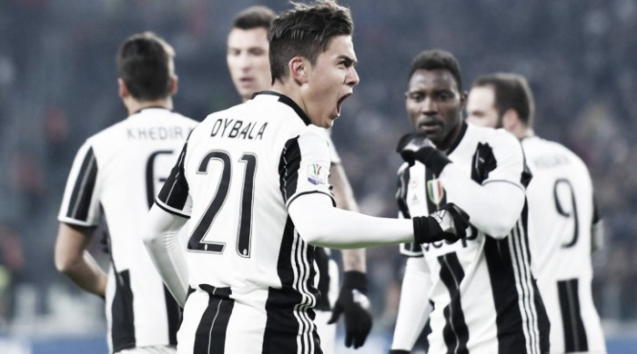 La Juve vola in semifinale di Coppa Italia: le parole dei protagonisti dopo il 2-1 sul Milan