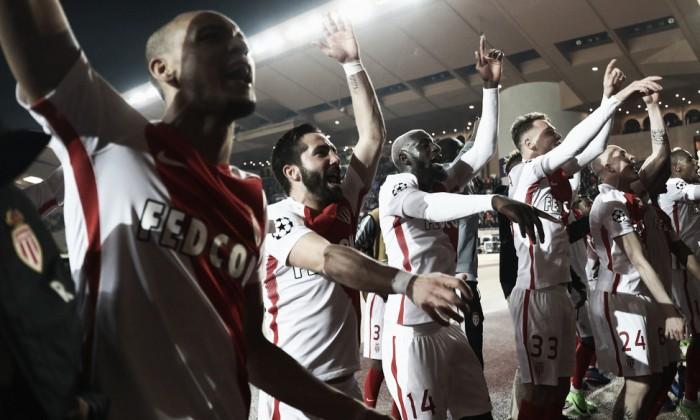 Monaco, i sogni di gloria passano dalla Juve