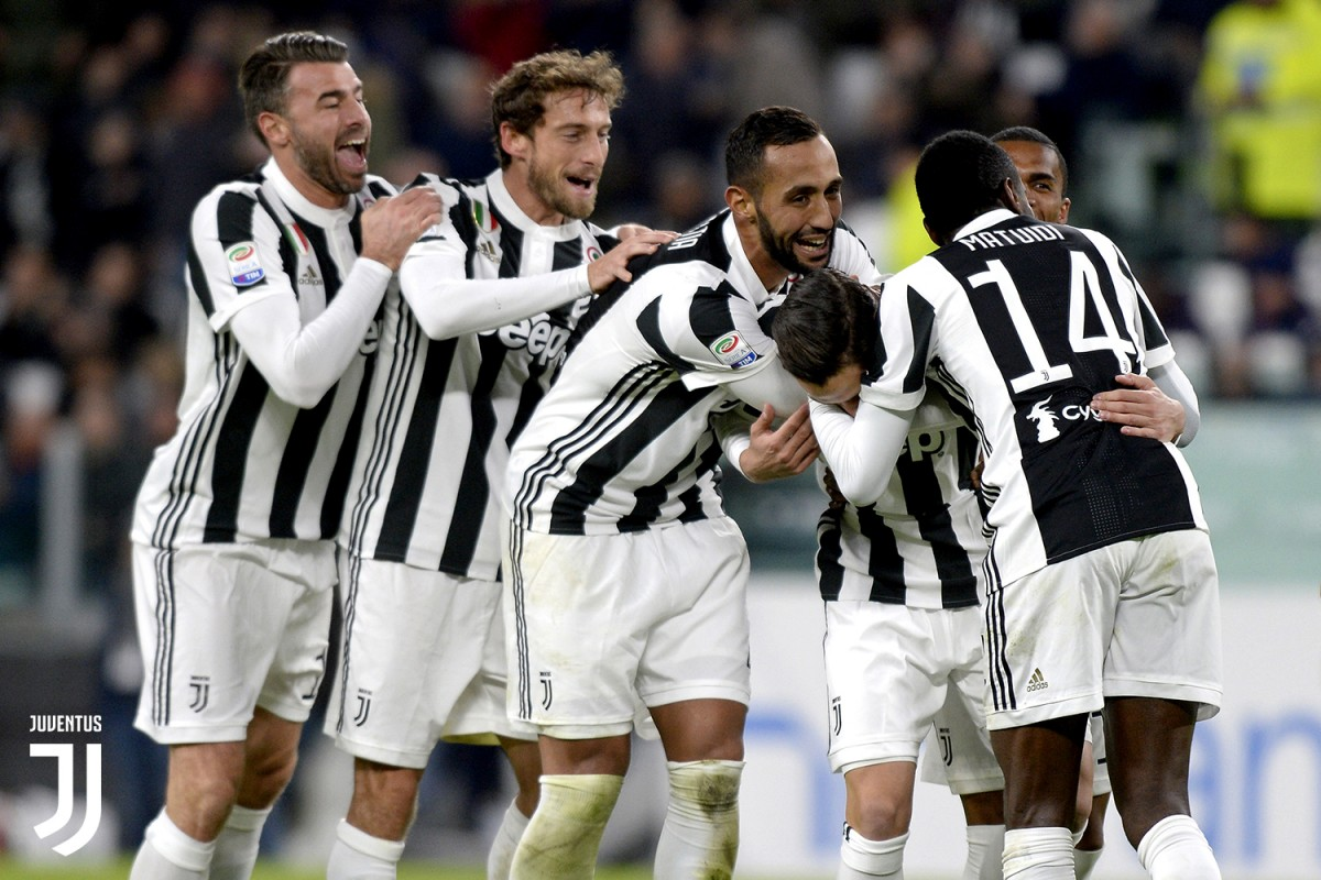Serie A, Juventus - Bologna: i bianconeri per i 3 punti