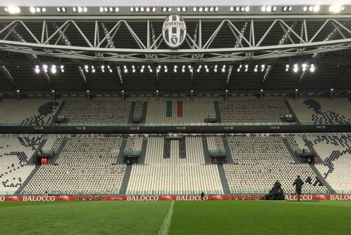 Juve-Torino, si alza il sipario sul derby della Mole: le formazioni ufficiali. Panchina per Higuain