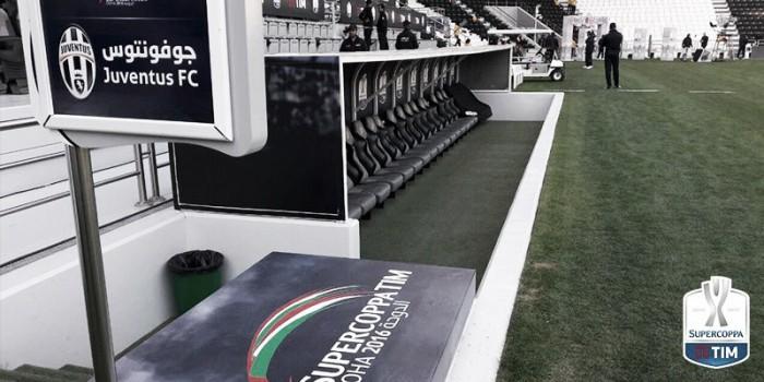 Juventus-Milan, Abate: