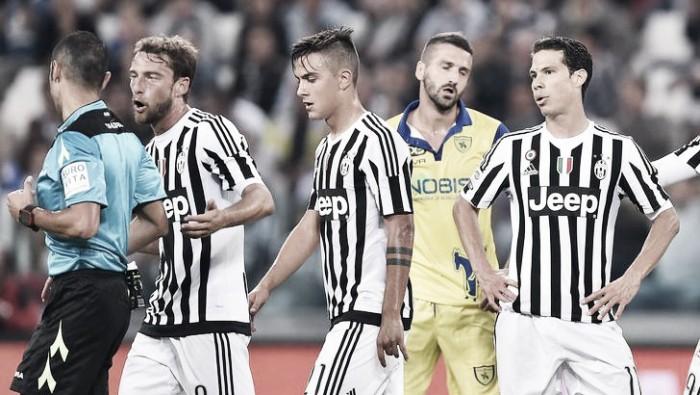"""Dybala: """"Non sarà come in campionato con il Milan"""". Hernanes: """"Pronti a dare il meglio"""""""