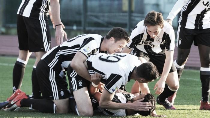 Viareggio Cup: vincono Juventus, Inter ed Atalanta