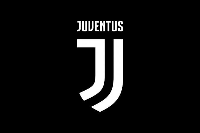 Apesar das críticas ao novo distintivo da Juventus, Nedved aprova mudança