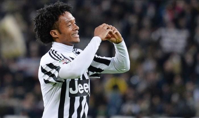 Serie A, la Juventus fa 13: 1-0 al Genoa