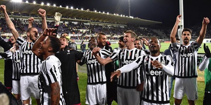 Calendario serie A 2016/17: inizio in salita per la Juventus, tutti alla caccia dei bianconeri
