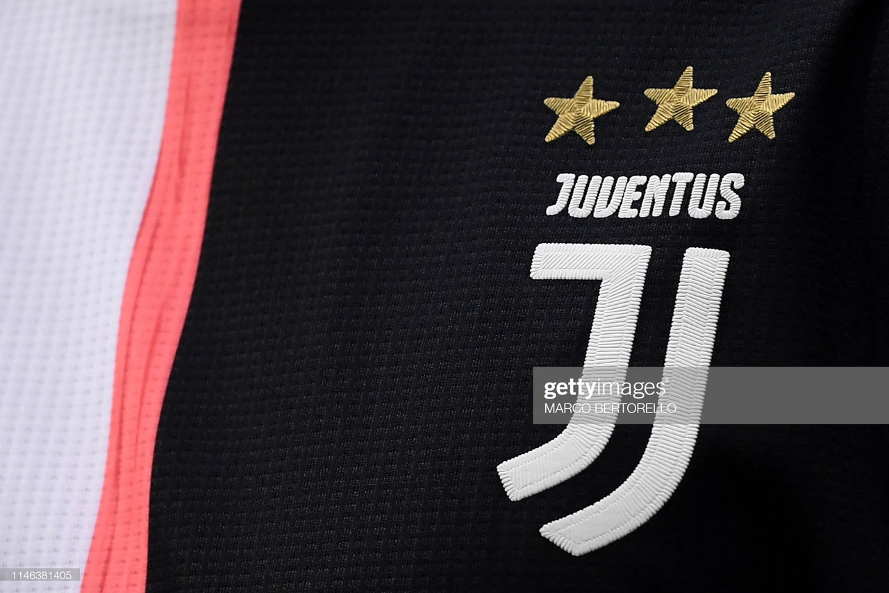 Juventus Season Preview: Can Juve maintain their dominance?