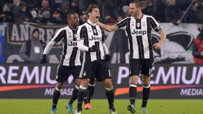 Juventus, Hernanes può essere un'arma a sorpresa