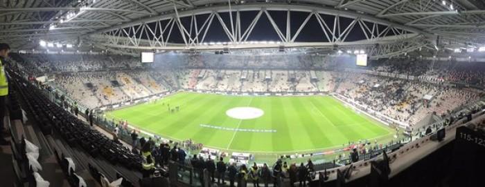 Juventus - Napoli, ci siamo: le formazioni ufficiali