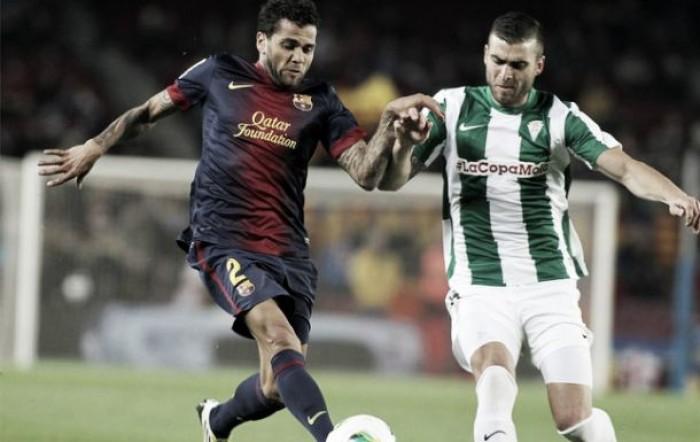 Armando Lozano, nuevo jugador del CF Fuenlabrada
