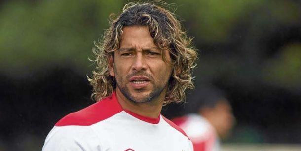 Gerardo Bedoya jugará para Fortaleza