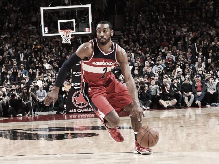 NBA, Knicks vincenti a Orlando. I Wizards sbancano anche Toronto