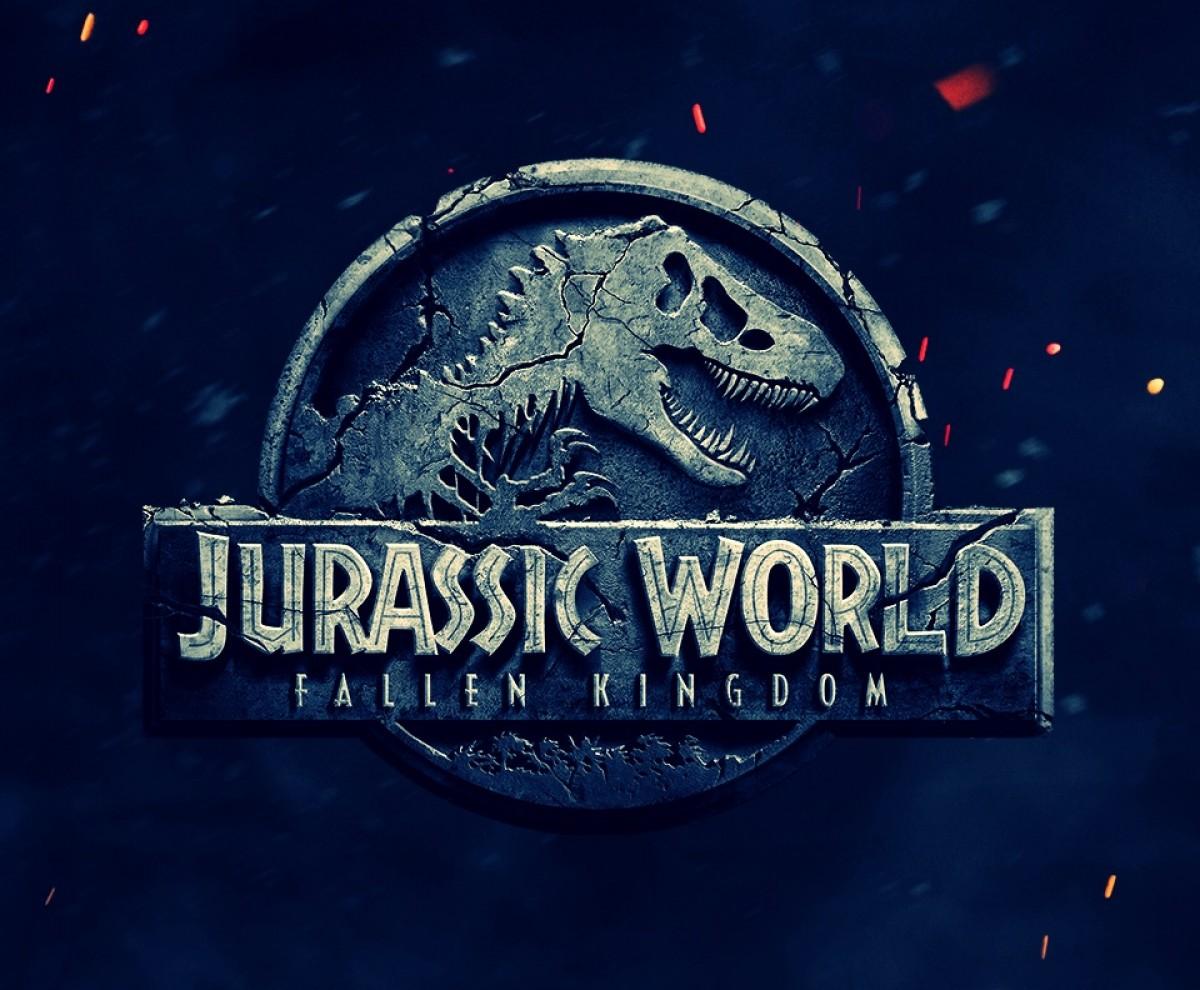CRÍTICA - Jurassic World: Reino Ameaçado