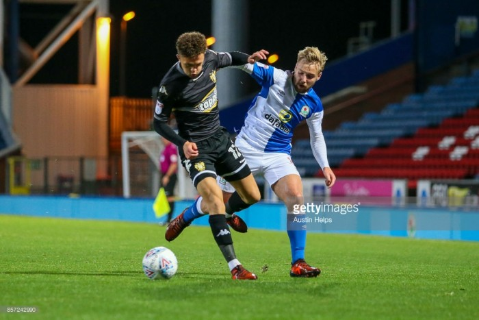 Huddersfield Town recall Williams and Pyke from loans