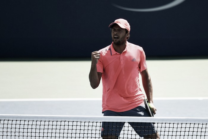 US Open, Monfils e Tsonga ai quarti di finale