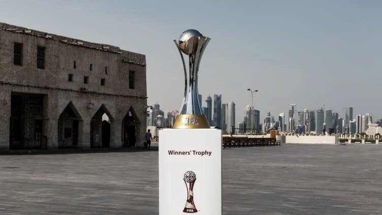 Mundial de Clubes: Fifa divulga lista de inscritos completa dos sete times