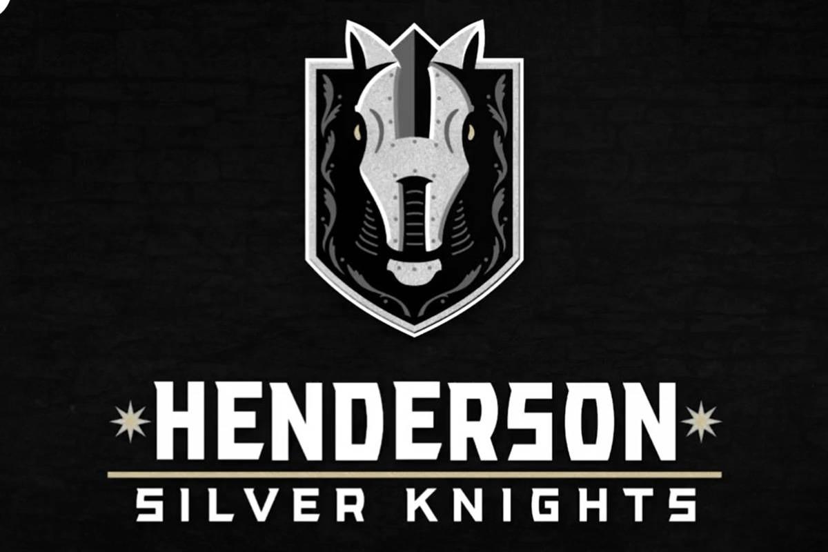 Henderson Silver Knights, nuevo equipo de la AHL