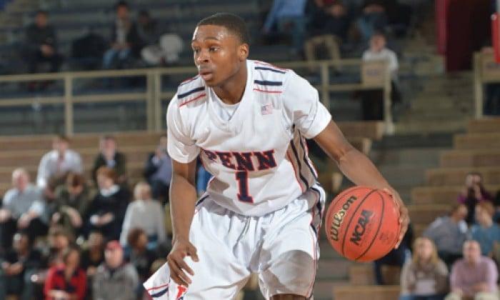 Tony Hicks Transferring To Louisville