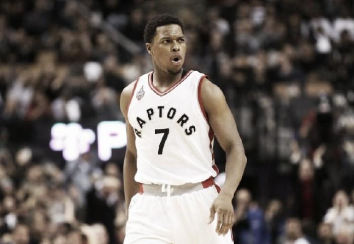 NBA - Kyle Lowry chiude le porte in faccia ai Raptors, nessuno spiraglio per un rinnovo con i canadesi