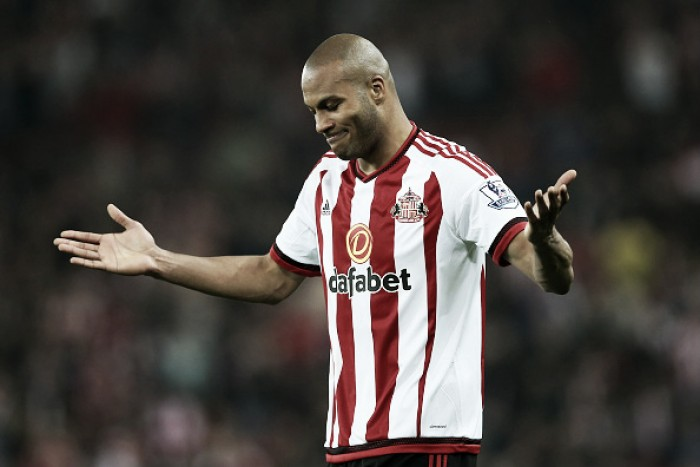 Sunderland exit was a difficult decision, admits Kaboul